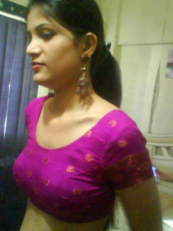indian babes nude cock