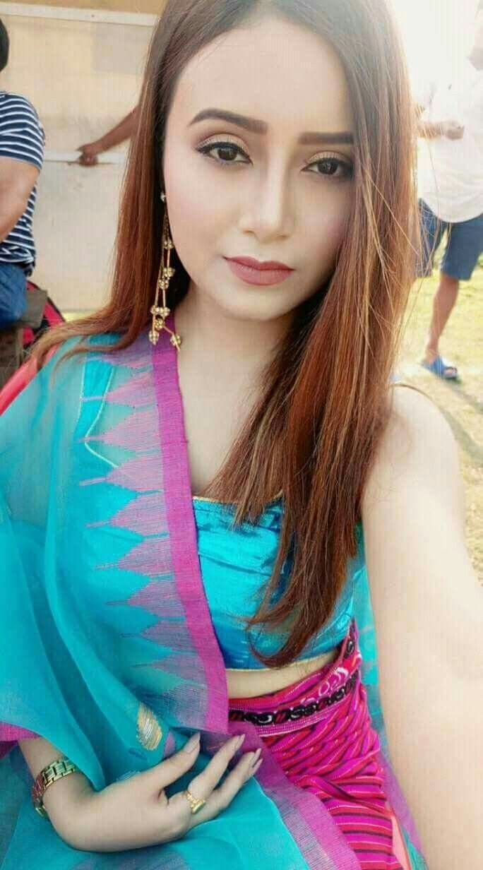 Sex story of manipur teen