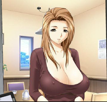 Free sex games online for android