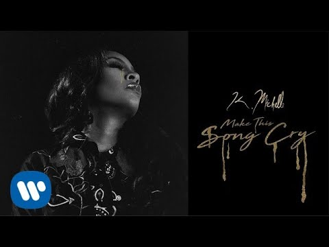 K michelle the right one mp3 download
