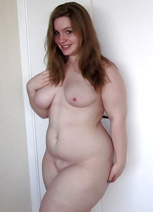 Mom sex party pictur