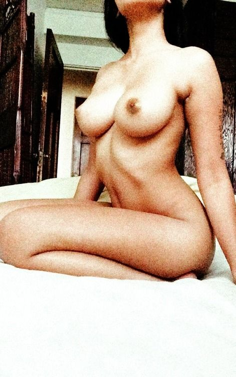 pics of nude female gymnists