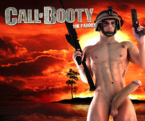 Online free gay sex games