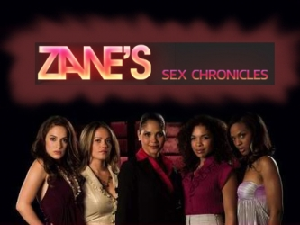 Where can i watch zane s sex chronicles